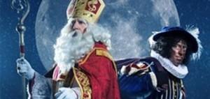 Sinterklaas-en-Zwarte-Piet-720x340